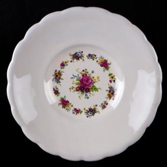 Ozdobný tanier (Zita)
