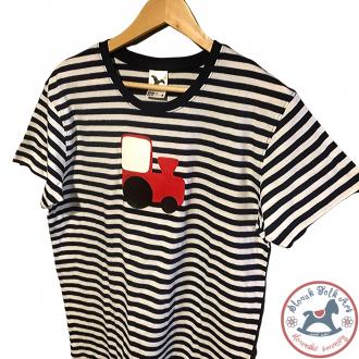 Women´s T-shirt Birds