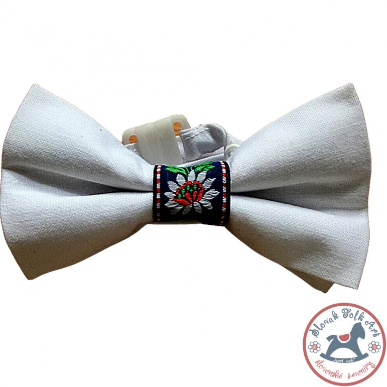 Bow tie Marek