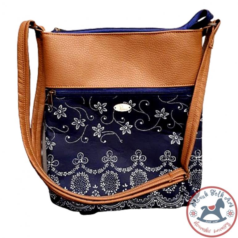 Handbag Molly