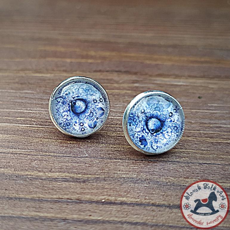 Earrings  TATIANA