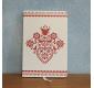 Zápisník Červené srdce