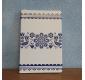 Zápisník Modré vtáky