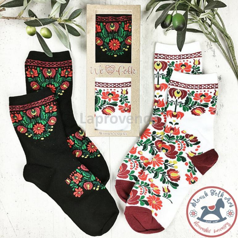 Women's socks set