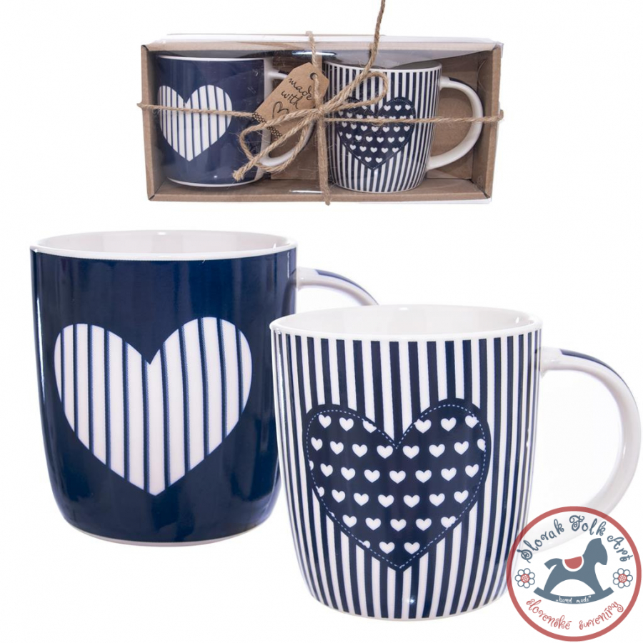 Cups Just Love 0,39 l