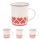 Mug 0,34l Old Love
