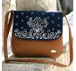 copy of Handbag Ria