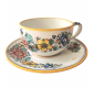 Cup small Habanic