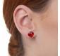 copy of Earrings FOLKIE Marina