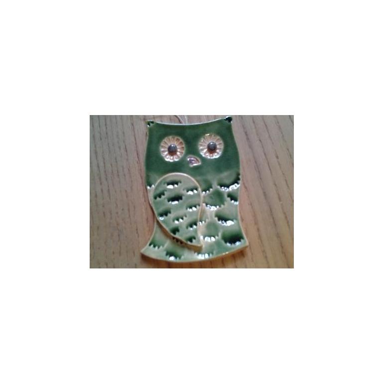 Decoration Owl Oľa