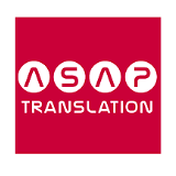 Asap translation
